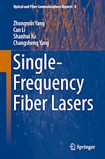 Download this eBook Single-Frequency Fiber Lasers