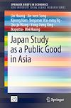 Download this eBook Japan Study as a Public Good in Asia