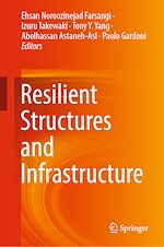 Download this eBook Resilient Structures and Infrastructure