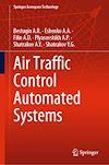 Télécharger le livre :  Air Traffic Control Automated Systems