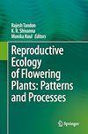 Télécharger le livre :  Reproductive Ecology of Flowering Plants: Patterns and Processes