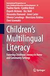 Télécharger le livre :  Children's Multilingual Literacy