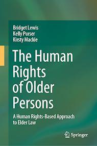 Téléchargez le livre :  The Human Rights of Older Persons