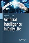 Télécharger le livre :  Artificial Intelligence in Daily Life