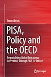 Télécharger le livre :  PISA, Policy and the OECD