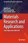 Materials Research and Applications