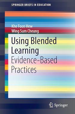 Using Blended Learning
