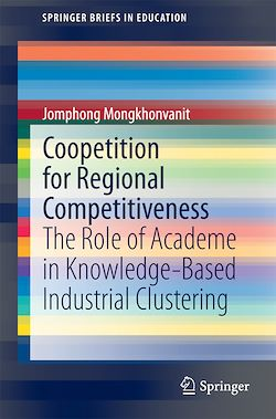Coopetition for Regional Competitiveness