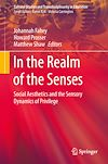Download this eBook In the Realm of the Senses