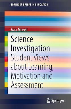 Science Investigation