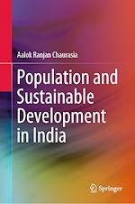 Téléchargez le livre :  Population and Sustainable Development in India