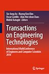 Télécharger le livre :  Transactions on Engineering Technologies