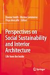 Télécharger le livre :  Perspectives on Social Sustainability and Interior Architecture