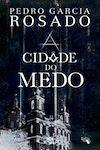 Télécharger le livre :  A Cidade do Medo