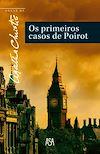 Télécharger le livre :  Os Primeiros Casos de Poirot