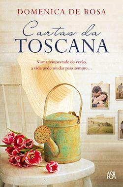 Cartas da Toscana