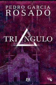 Téléchargez le livre :  Triângulo