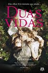 Télécharger le livre :  Duas Vidas