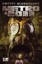 Download this eBook Metro 2033