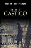 Télécharger le livre :  Crime e Castigo