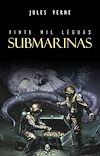 Télécharger le livre :  Vinte Mil Le´guas Submarinas