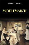 Télécharger le livre :  Middlemarch