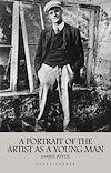 Télécharger le livre :  A Portrait of the Artist as a Young Man