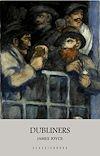 Télécharger le livre :  Dubliners