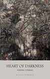 Télécharger le livre :  Heart of Darkness