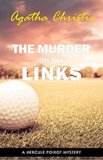 Download this eBook The Murder on the Links
