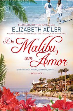De Malibu, Com Amor