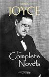 Télécharger le livre :  The Complete Novels of James Joyce