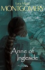 Download this eBook Anne of Ingleside