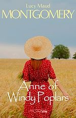 Download this eBook Anne of Windy Poplars