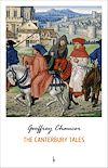 Télécharger le livre :  The Canterbury Tales