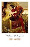 Télécharger le livre :  Romeo and Juliet