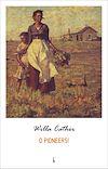 Télécharger le livre :  O Pioneers!