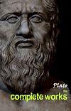 Télécharger le livre :  Plato: The Complete Works