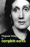 Télécharger le livre :  The Complete Works
