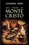 Télécharger le livre :  The Count of Monte Cristo