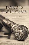 Télécharger le livre :  The Early Cases of Hercule Poirot