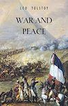 Télécharger le livre :  War and Peace