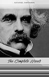 Télécharger le livre :  Nathaniel Hawthorne: The Complete Novels
