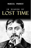Télécharger le livre :  In Search of Lost Time [volumes 1 to 7]