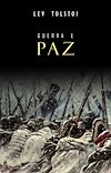 Télécharger le livre :  Guerra e Paz