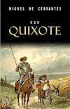 Télécharger le livre :  Dom Quixote