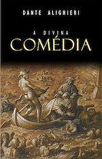 Téléchargez le livre :  A Divina Comédia