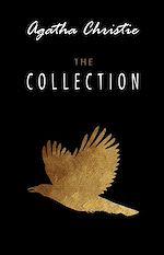 Download this eBook AGATHA CHRISTIE Premium Collection
