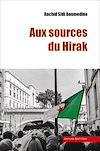 Télécharger le livre :  Aux sources du Hirak
