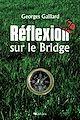 Télécharger le livre : Réflexion sur le bridge